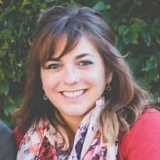 Tracy Kellermeyer