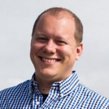 Dan Kellermeyer
