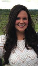 Jessica Shugart